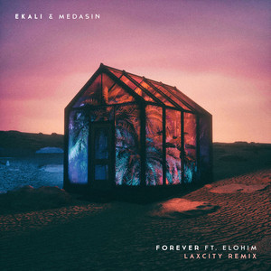 Forever (feat. Elohim) [Laxcity Remix]