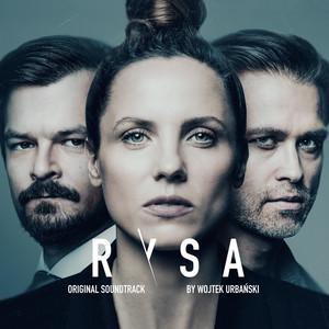Rysa OST