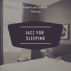 Can't Sleep Jazz by Jazz For Sleeping