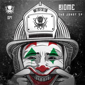 The Joker EP