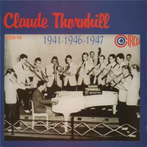 1941-1946-1947 album