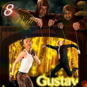 8 Ball - Gustav
