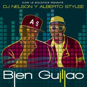 Bien Guillao (Mambo Version)