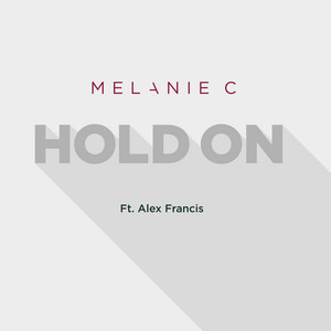 Hold On (feat. Alex Francis)