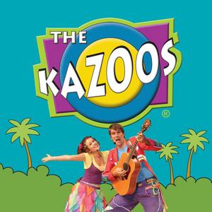 The Kazoos