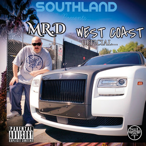 West Coast Official...