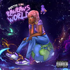 Rawraw's World