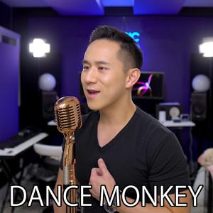 Dance Monkey (Acoustic)