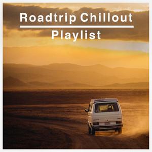 Roadtrip Chillout Playlist album