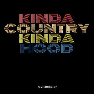 Kinda Country Kinda Hood (Instrumental)