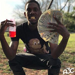 Young Young Nigga