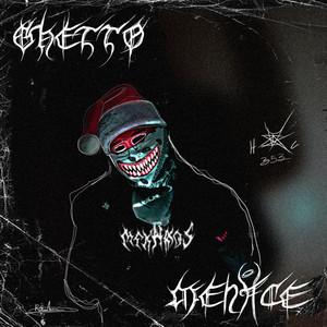 Ghetto Menace