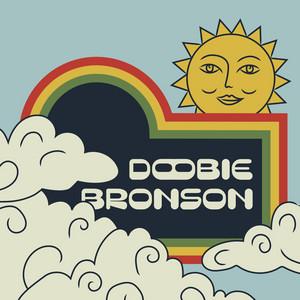 Doobie Bronson