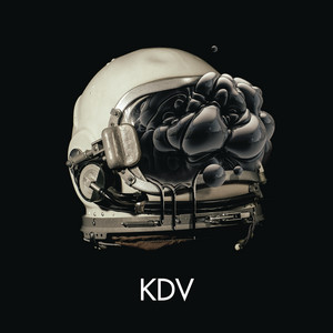 KDV (feat. SHUG)