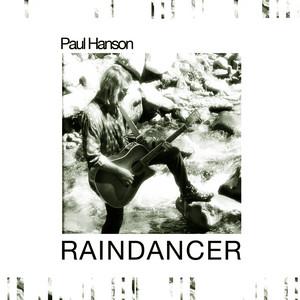 Hanson – Rain (Acapella)