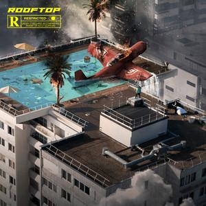 Rooftop album