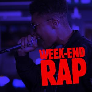 Week-end Rap