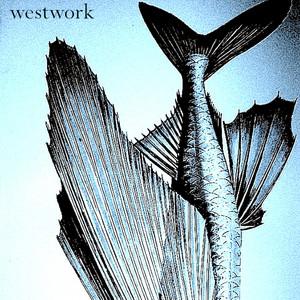 Westwork album