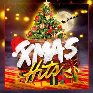 Xmas Hits album