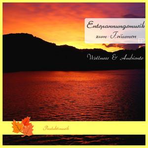 Harmonie und Wohlbefinden cover art