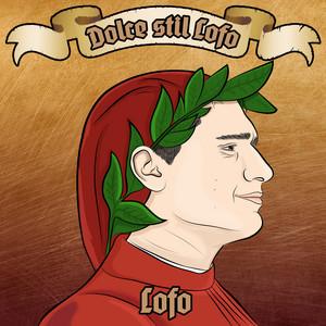 Dolce stil Lofo album
