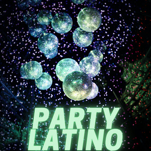 Party Latino