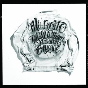 Mi Gente Feat. Beyoncé