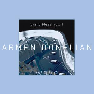 Wave album