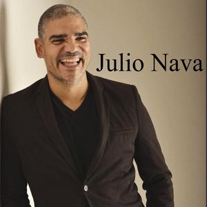 Foto de Julio Nava