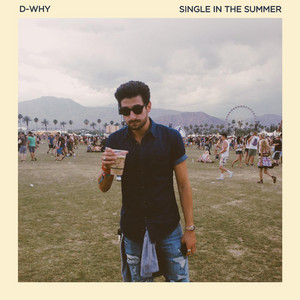 Single in the Summer