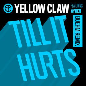 Till It Hurts (Boehm Remixes)