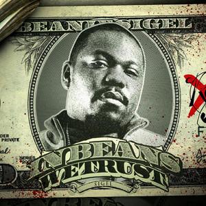 In Beans We Trust