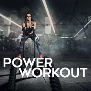 Power Workout