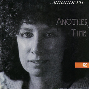 Another Time album