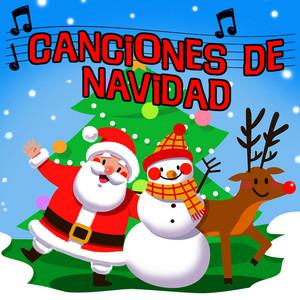 Canciones De Navidad - Villancicos