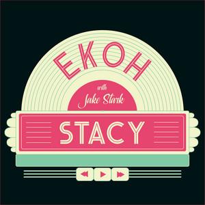 Stacy (feat. Jake Stark)