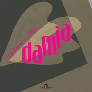 Les génies de la chanson : Damia album