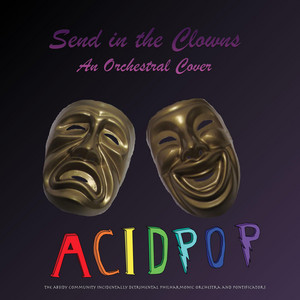 Send in the Clowns (Orchestral Version)