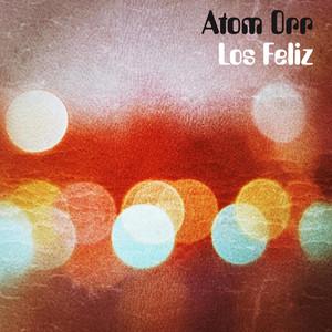 Los Feliz album