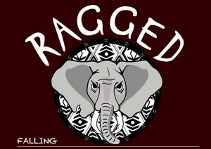 Falling by Ragged