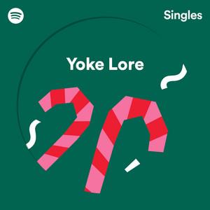 Spotify Singles - Holiday (Live)