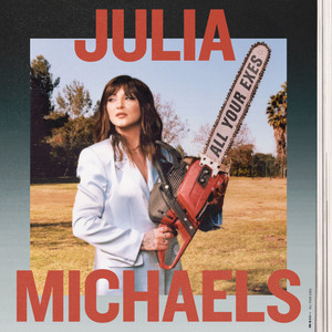 All Your Exes - Julia Michaels