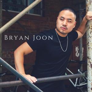 Bryan Joon album