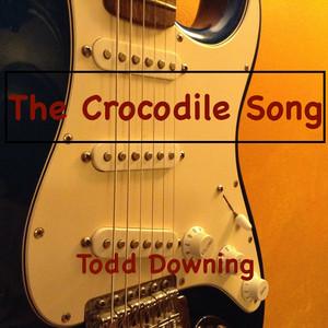The Crocodile Song
