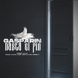 Gasparin Hasta el Fin