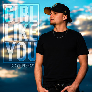 Girl Like You cover art