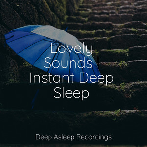 Lovely Sounds | Instant Deep Sleep