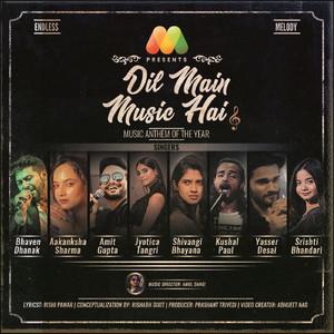 Dil Main Music Hai