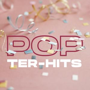 Pop Ter-Hits