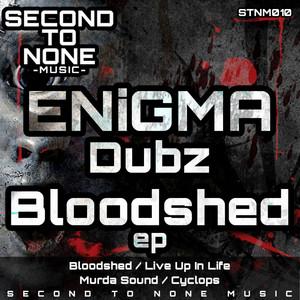 Bloodshed EP